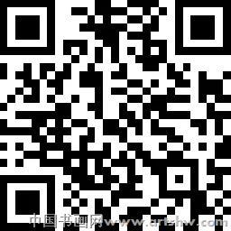 640 (1)_wps图片.jpg